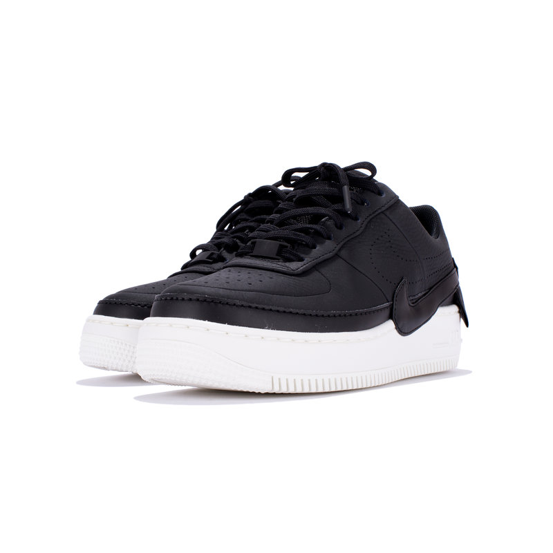 NIKE NIKE W AIR FORCE 1 JESTER XX PRM