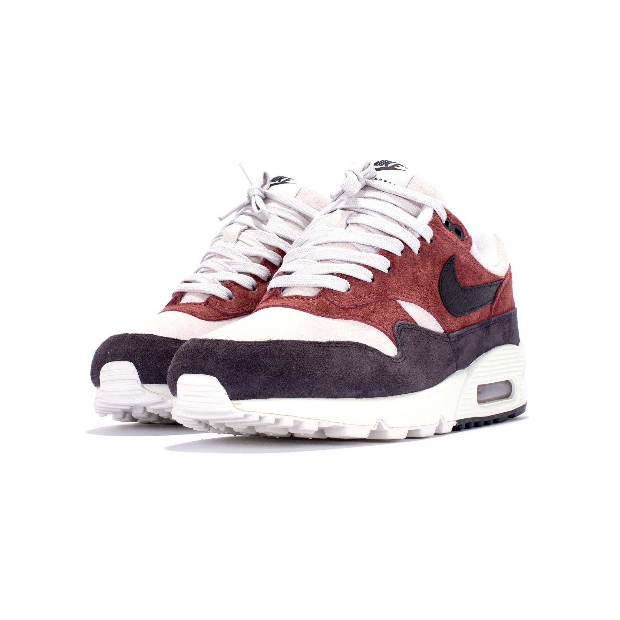 Air 901 Max Woei W Nike sxChtdQr