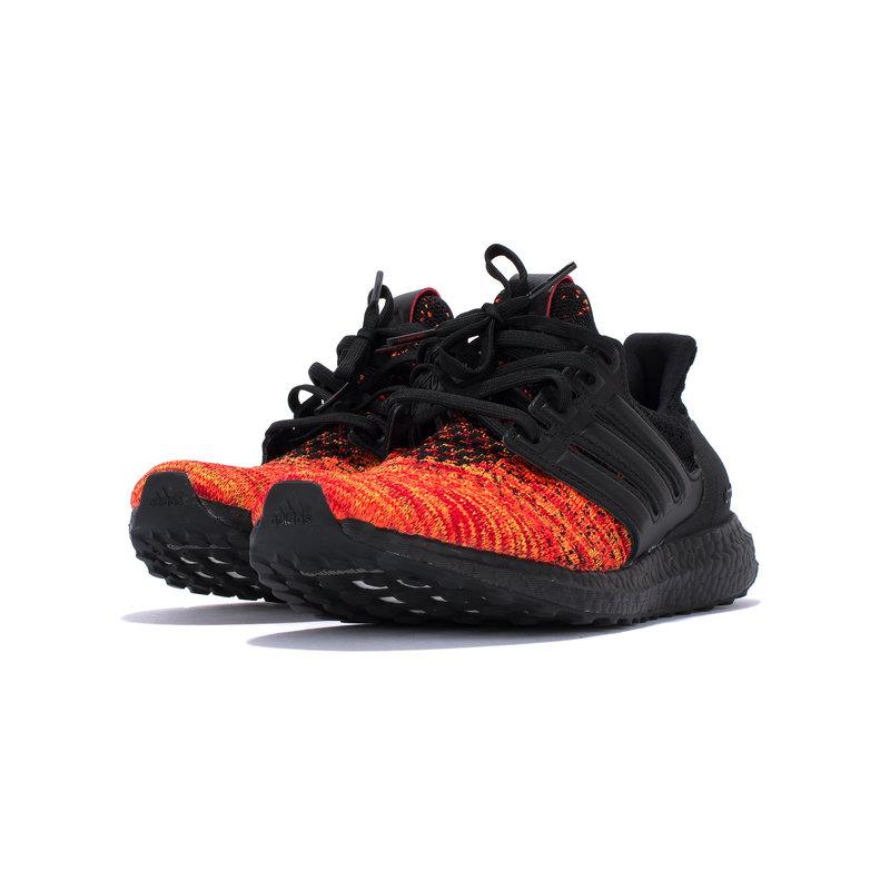 Adidas ADIDAS ULTRABOOST X GOT