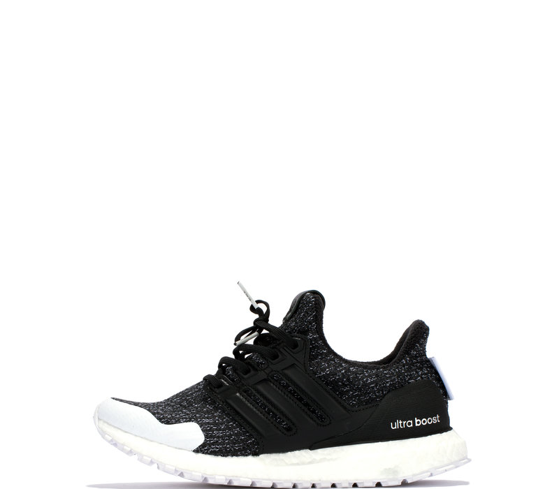 ADIDAS ULTRABOOST X GOT