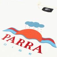 PARRA DISE