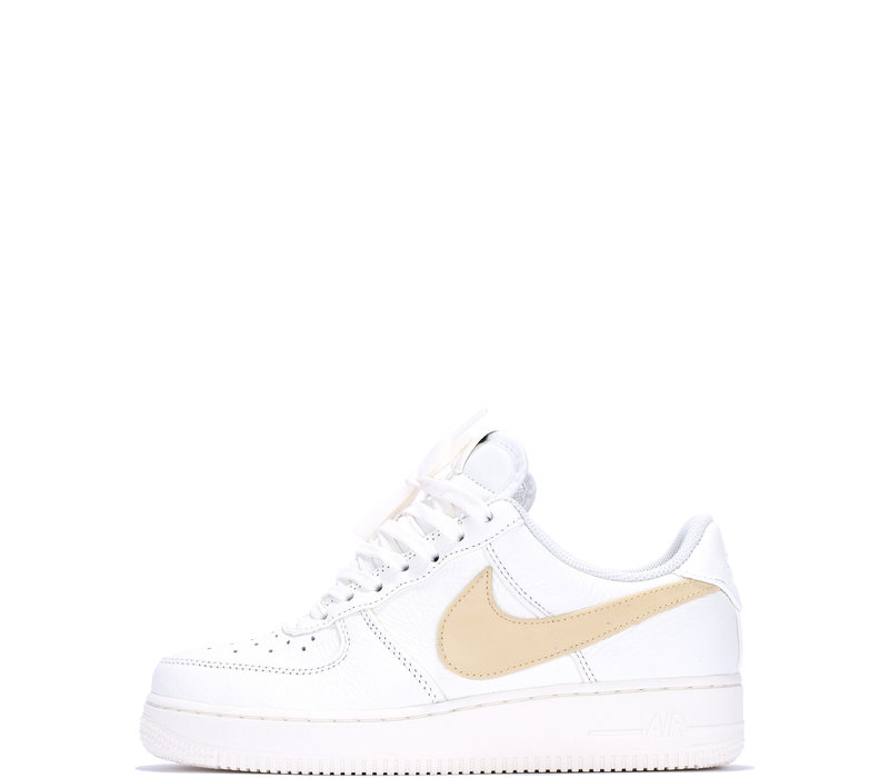 NIKE AIR FORCE 1 07 PRM 2