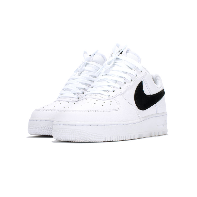 NIKE NIKE AIR FORCE 1 07 PRM 2