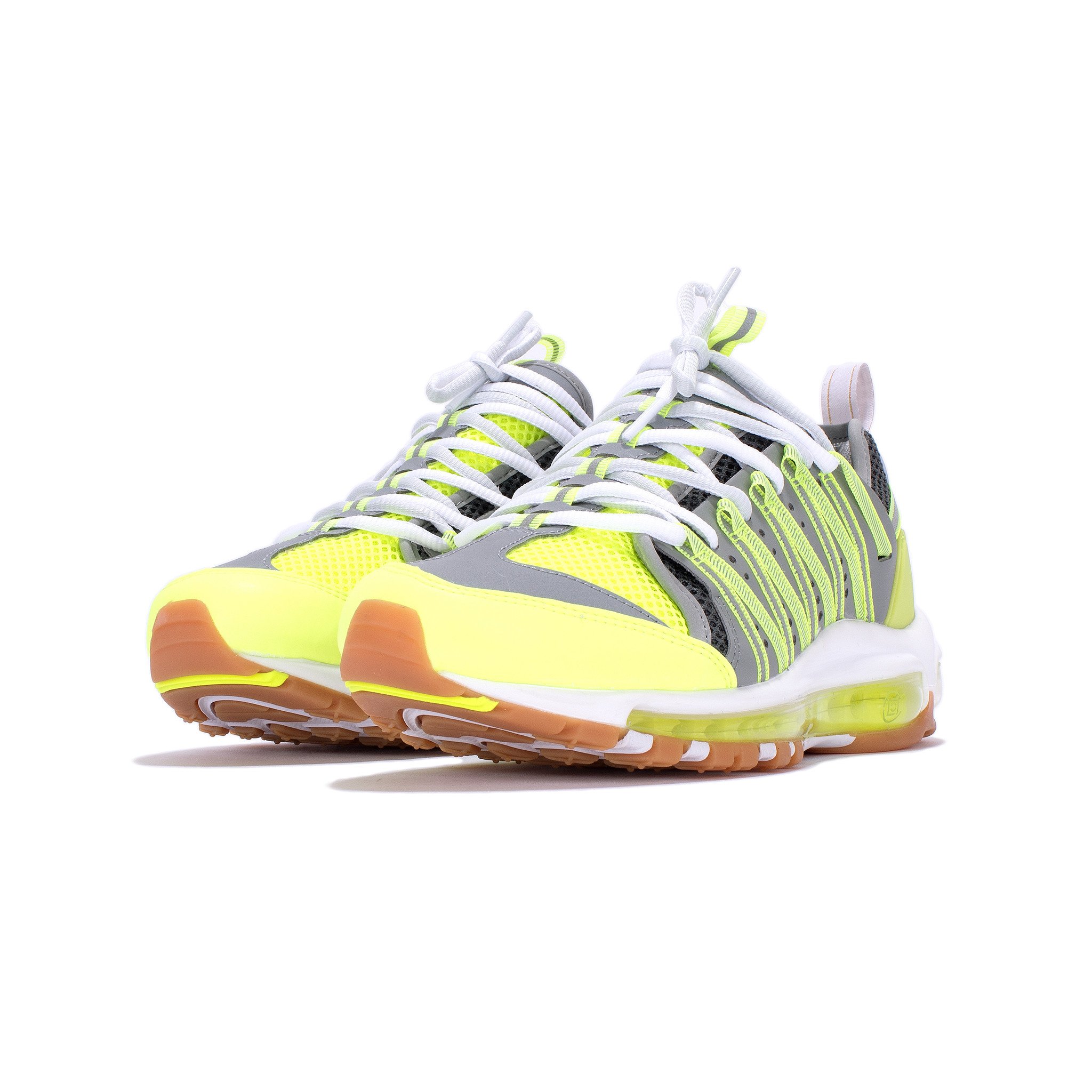 first rate c281b 36a07 NIKE AIR MAX 97   HAVEN   CLOT