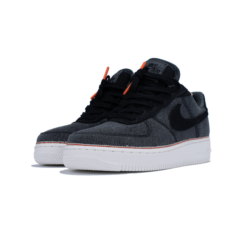 NIKE NIKE AIR FORCE 1 07 PRM