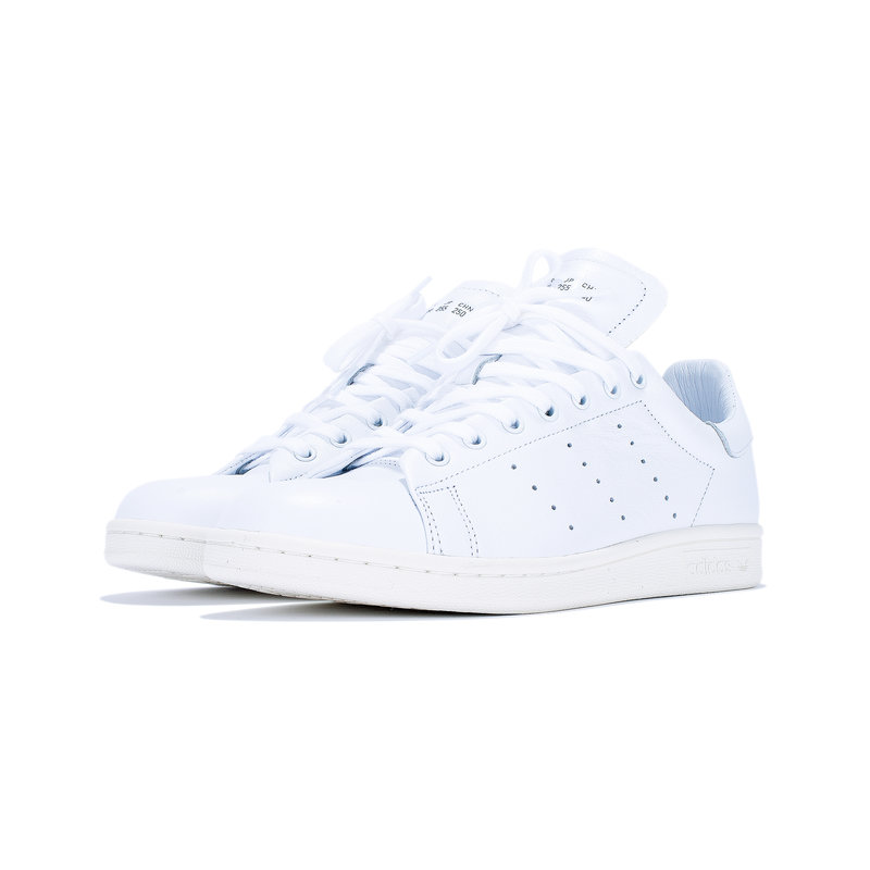 ADIDAS ADIDAS STAN SMITH RECON