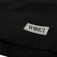 WOEI SWIMMING SHORT