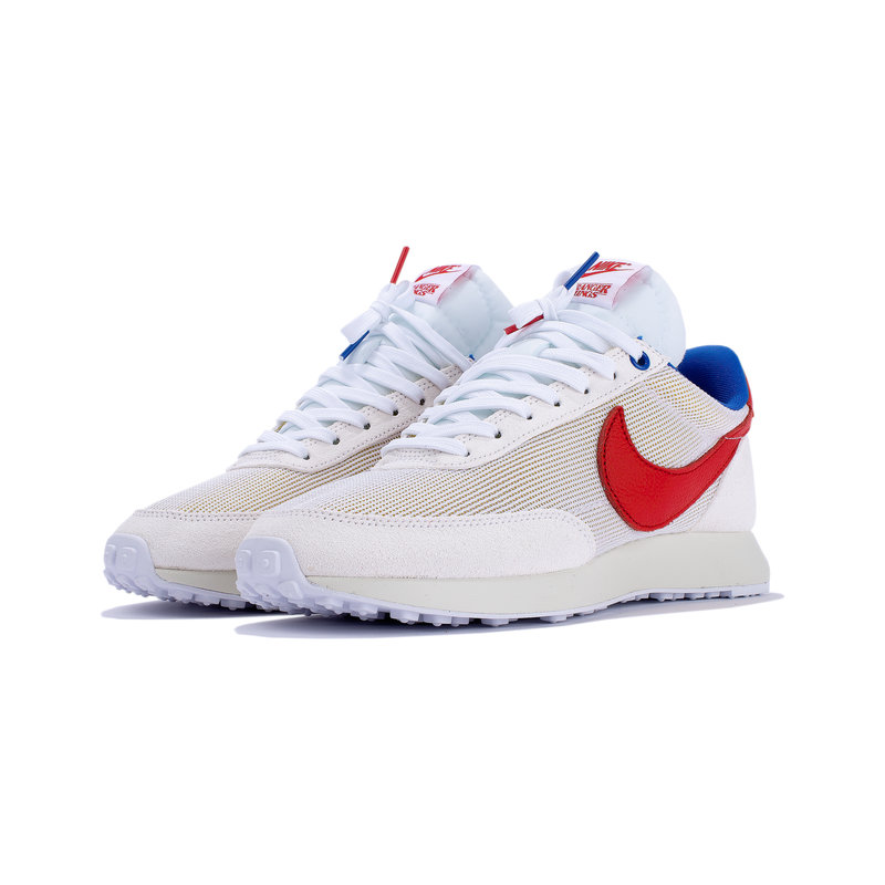 NIKE NIKE AIR TAILWIND 79 QS STRANGER THINGS