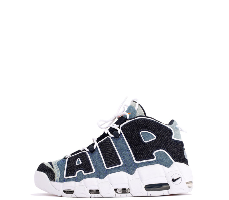 NIKE AIR MORE UPTEMPO 96 QS