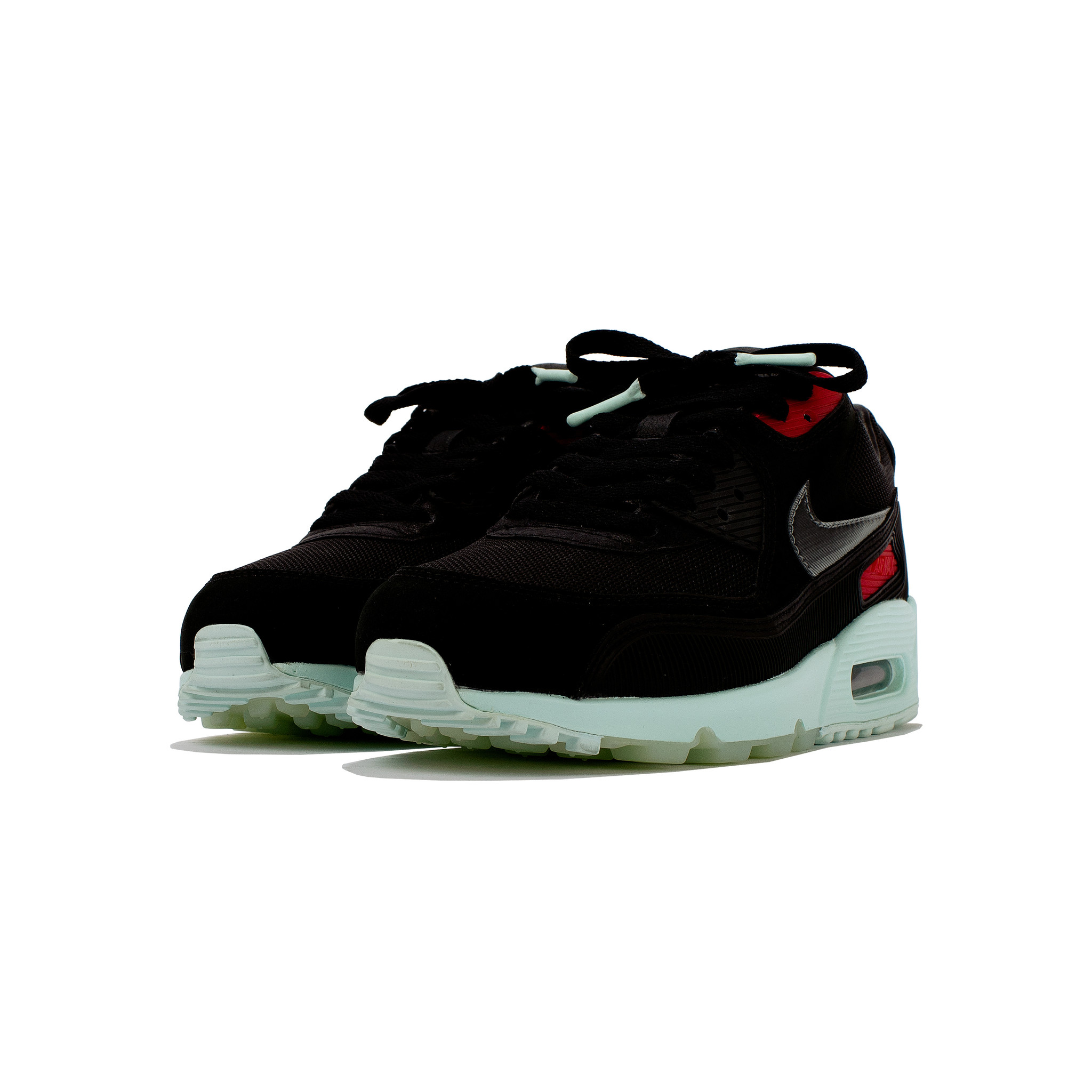 design intemporel 39576 57164 NIKE AIR MAX 90 PREMIUM CK0902 001