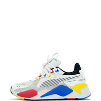 PUMA RS-X REINVENTION COLOUR THEORY