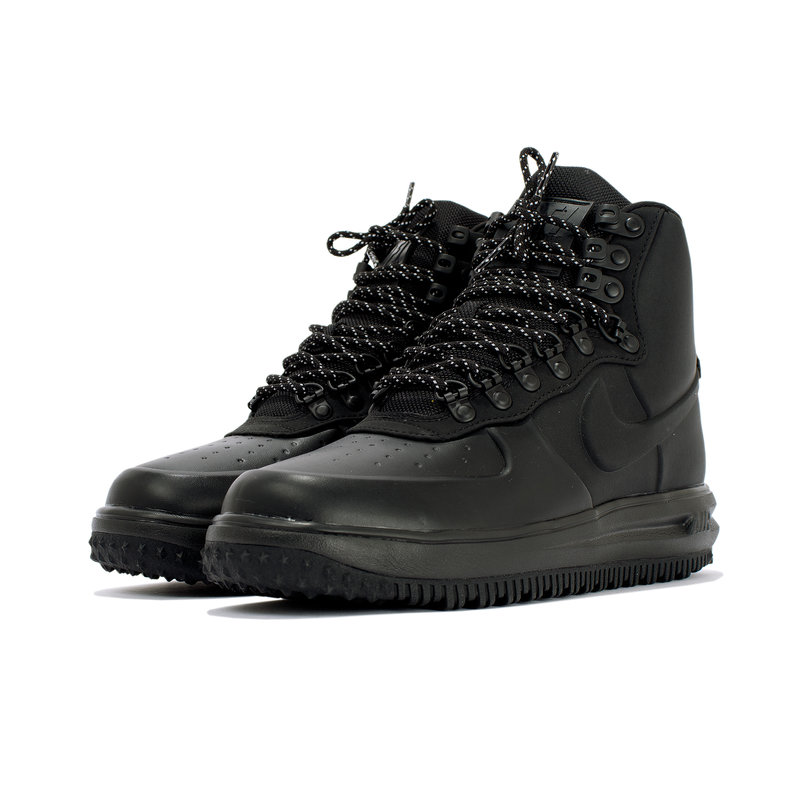 NIKE NIKE AIR FORCE 1 DUCKBOOT '18