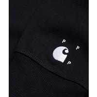 POP HD SWEATSHIRT