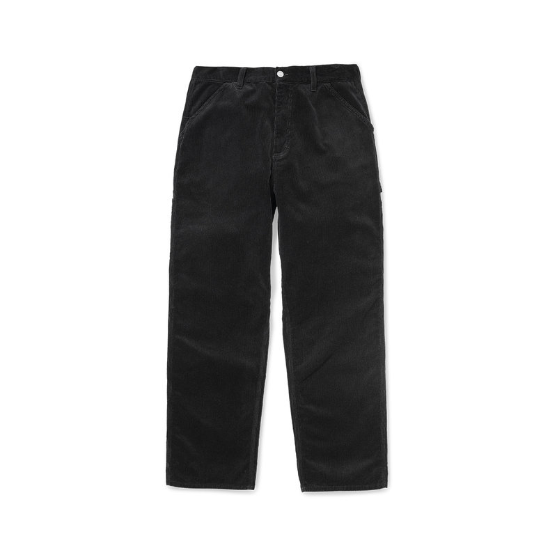 POP TRADING COMPANY POP SINGLE KNEE PANT