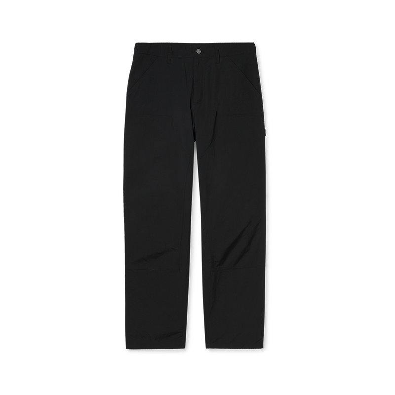 POP TRADING COMPANY POP DOUBLE KNEE PANT