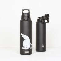 RACING GOOSE INSULATED BOTTLE