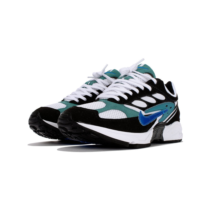 NIKE NIKE AIR GHOST RACER
