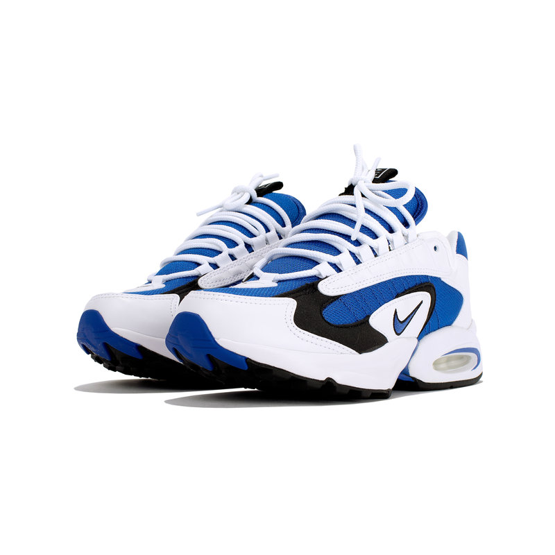 NIKE NIKE AIR MAX TRIAX