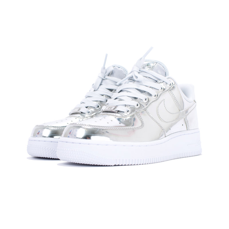 NIKE NIKE W AIR FORCE 1 SP