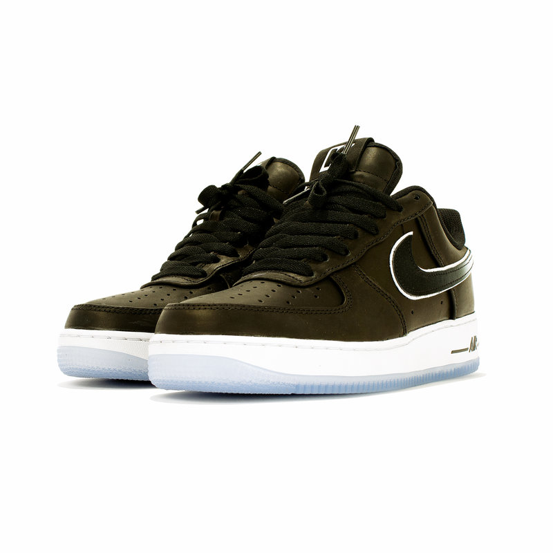 NIKE NIKE AIR FORCE 1 '07 BY COLIN KAEPERNICK QS
