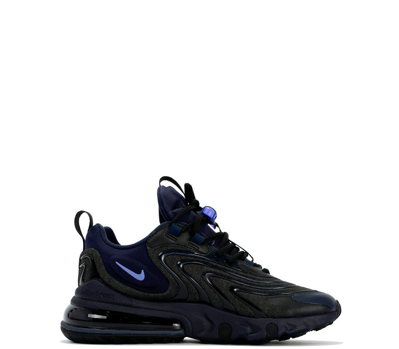 NIKE AIR MAX 270 REACT ENG CD0113 001