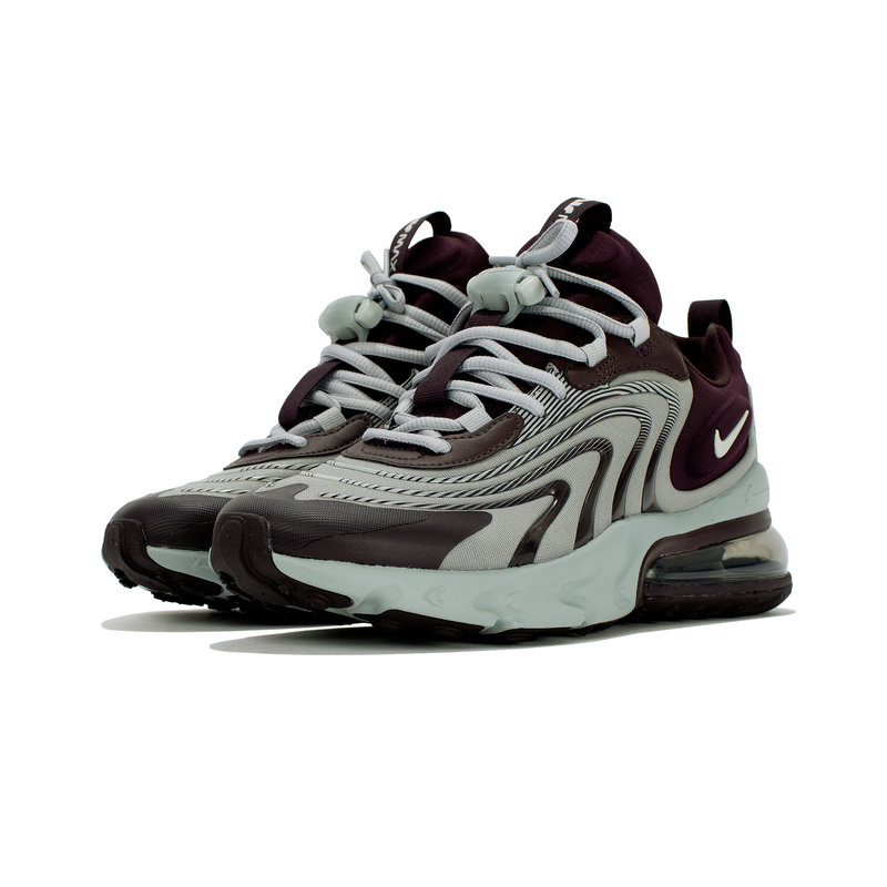 NIKE NIKE W AIR MAX 270 REACT ENG