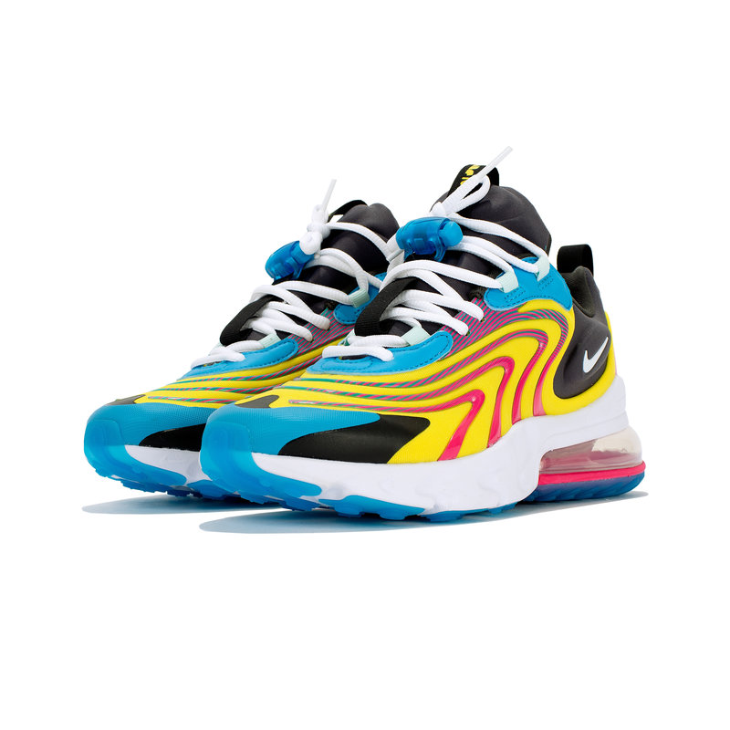 NIKE NIKE AIR MAX 270 REACT ENG