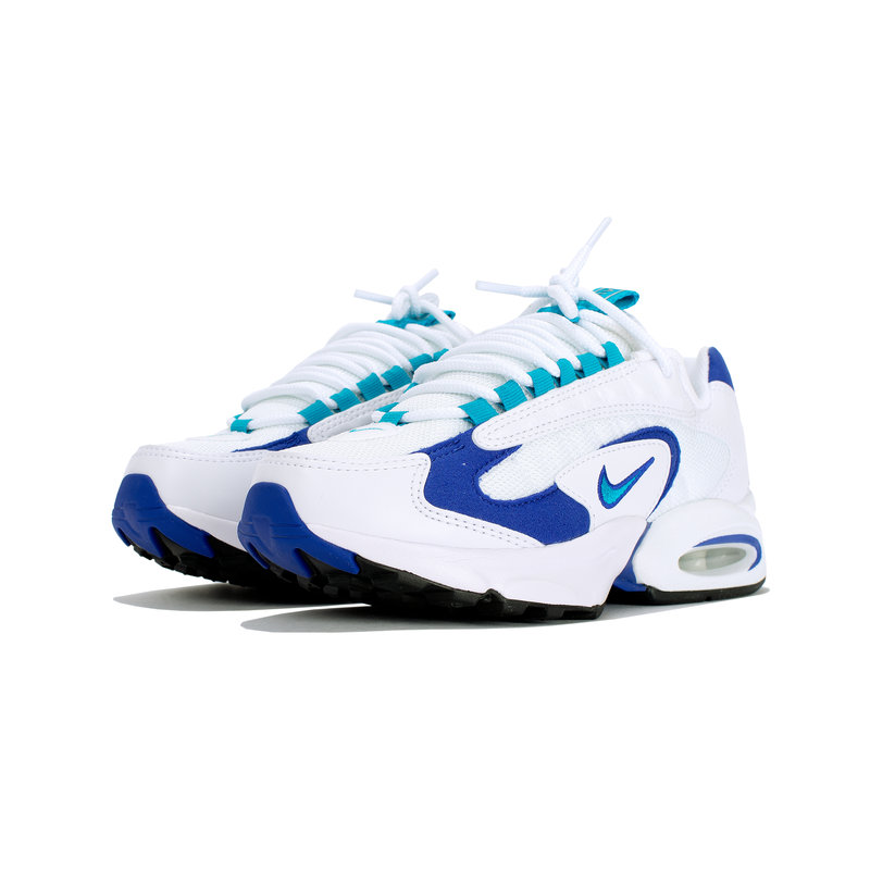 NIKE NIKE W AIR MAX TRIAX