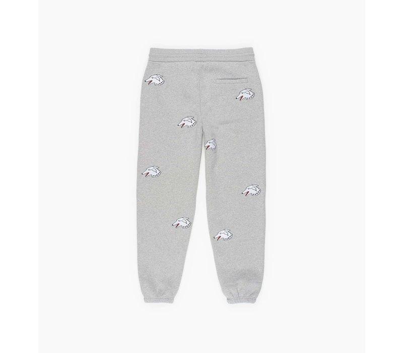 DOGFACE SWEAT PANTS