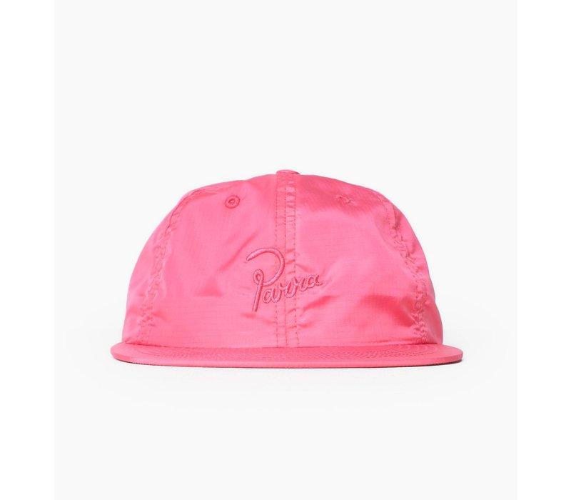 SIGNATURE RIPSTOP HAT