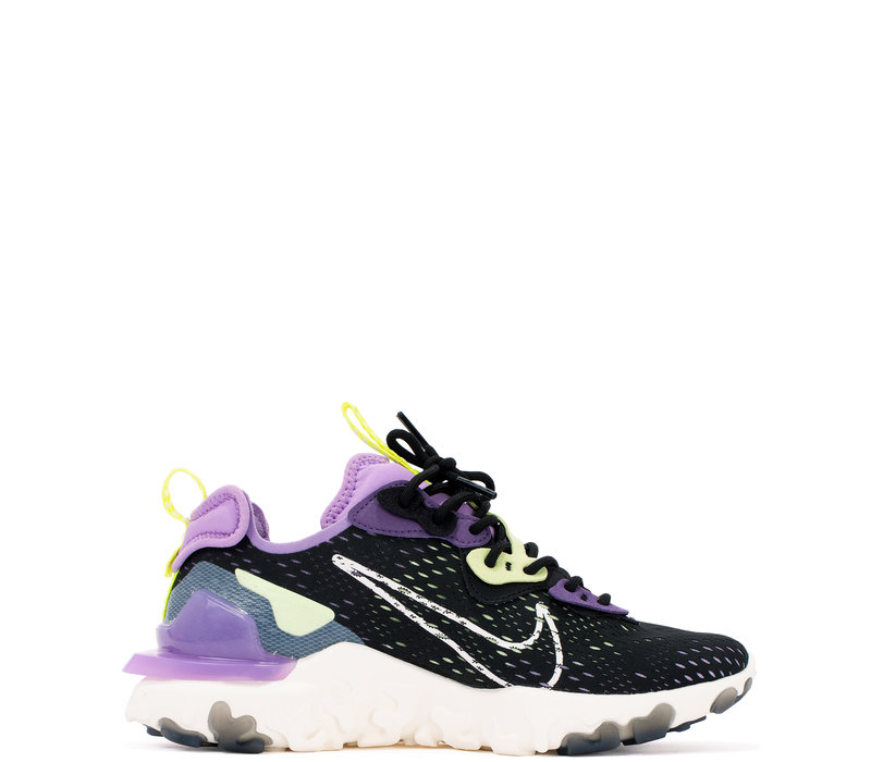 NIKE W NW REACT VISION