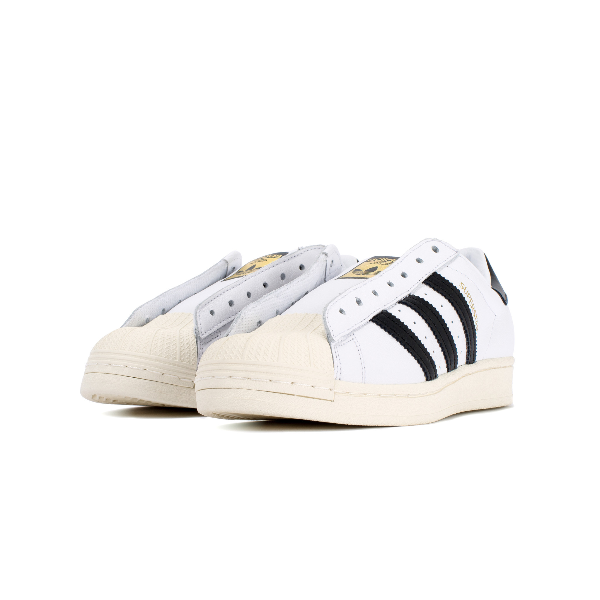 adidas superstar white special edition
