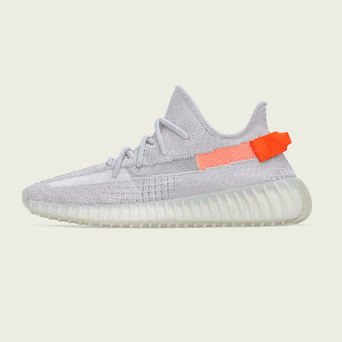 "ADIDAS YEEZY 350 V2 BOOST ""TAIL LIGHT"""