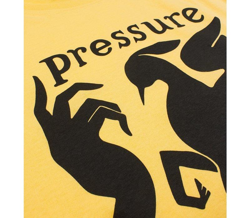 NEIN PRESSURE T-SHIRT