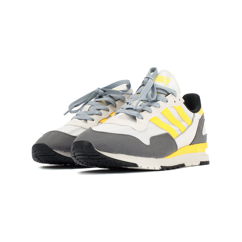 ADIDAS ADIDAS LOWERTREE