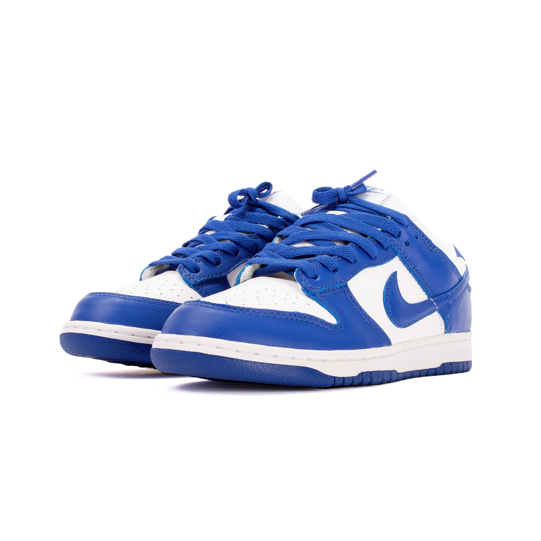 "NIKE DUNK LOW SP ""ROYAL BLUE"""