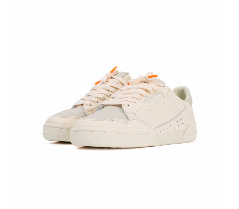ADIDAS PW CONTINENTAL 80
