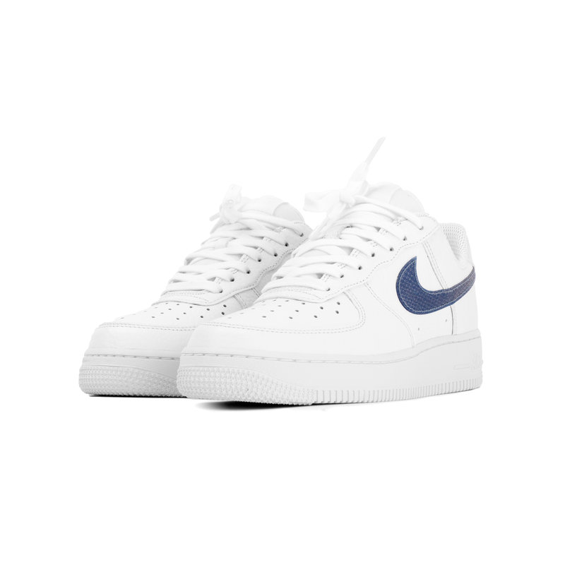NIKE NIKE AIR FORCE 1 LV8