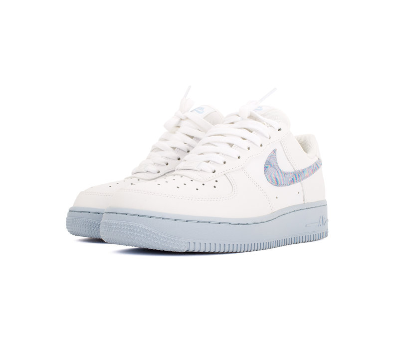 NIKE W AIR FORCE 1