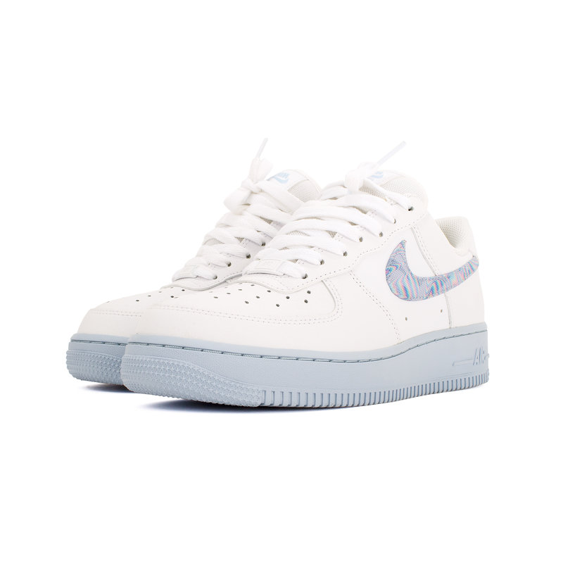 NIKE NIKE W AIR FORCE 1