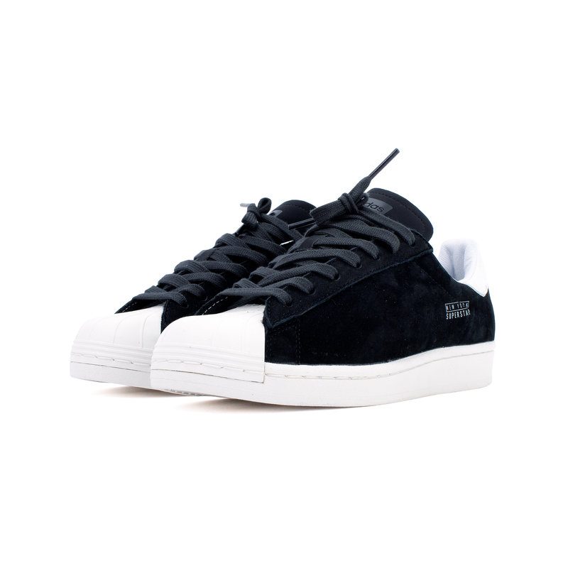 "ADIDAS ADIDAS SUPERSTAR PURE ""NEW YORK'"