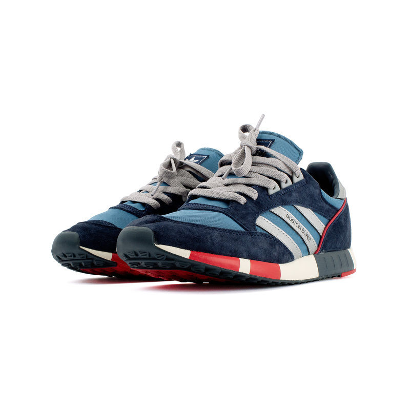 ADIDAS ADIDAS BOSTON SUPER