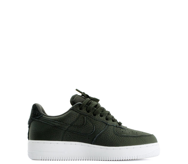 NIKE AIR FORCE 1'07 CRAFT