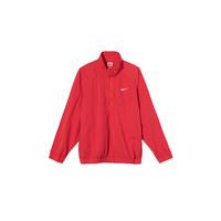 NIKE / STUSSY NRG BR WINDRUNNER RED CT4310-634
