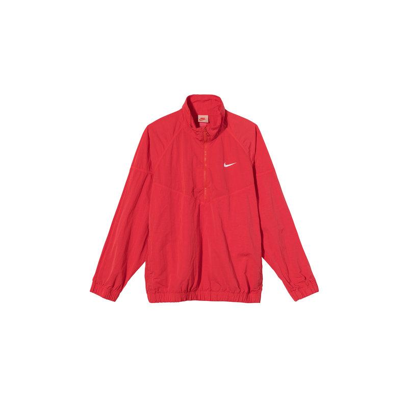 NIKE NIKE / STUSSY NRG BR WINDRUNNER RED CT4310-634