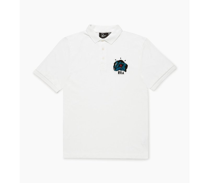 DOGFACED POLO T-SHIRT