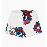 EYES OPEN SHORTS