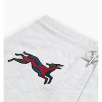 JUMPING FOX SWEAT PANTS