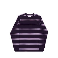 STRIPED LONGSLEEVE