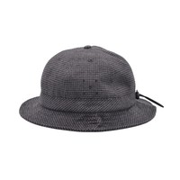 POP TRADING COMPANY BELL HAT